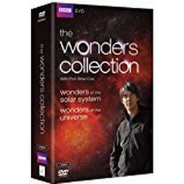 The Wonders Collection [DVD]